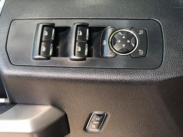 2015 Ford F150 SuperCrew Cab