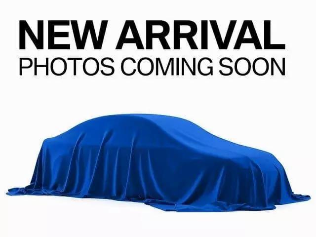 2016 Chevrolet Impala LS CNG FWD