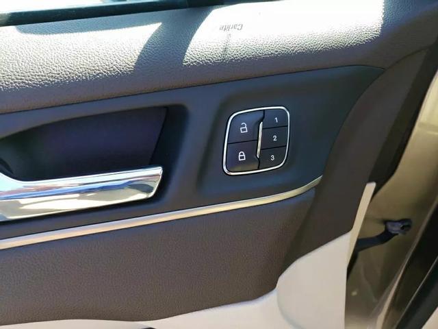2017 Lincoln MKC Sport Utility