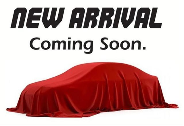 2007 Pontiac G6 GT Hard Top Convertible 2D