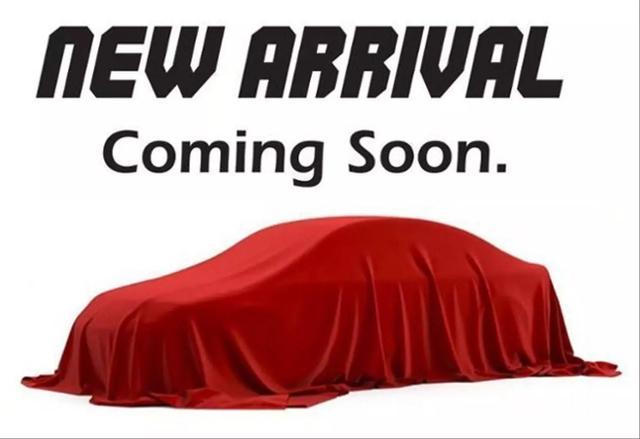 2005 Ford Escape Hybrid Sport Utility 4D